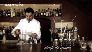 Video Cocktail Martinique Swizzle par Julien Escot MP3, 3GP, MP4, WEBM, AVI, FLV Oktober 2017
