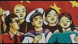 Thành phố Uông Bí chuẩn bị cho cuộc bầu cử QH và HĐND các cấp.