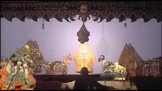 Video Murwakala / Ruwatan Kidhalang Gondo Sabdotomo MP3, 3GP, MP4, WEBM, AVI, FLV November 2018