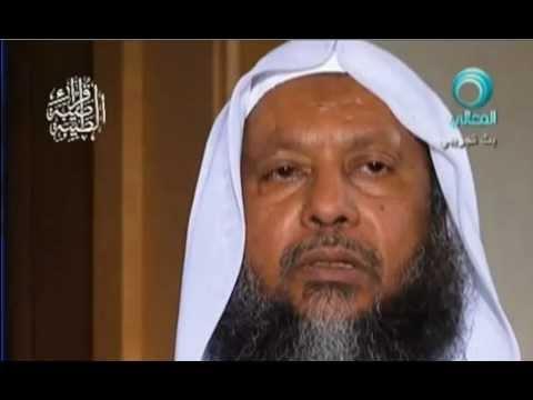 و تحققت أُمنية الشيخ محمد أيوب في العودة لإمامة الحرم المدني .