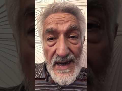 """Alberto Rodríguez Saá a los diputados por San Luis: """"Estoy decepcionado y desencantado"""""""
