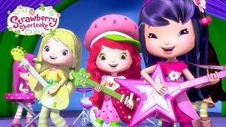 Nonton Strawberry Shortcake   Invincible Film Subtitle Indonesia Streaming Movie Download
