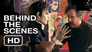Nonton Dark Shadows  2012    Tim Burton   Johnny Depp Collaboration Hd Movie Film Subtitle Indonesia Streaming Movie Download