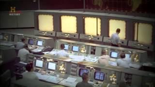 Vetřelci Dávnověku  Spojení S NASA 5.časť Cz Dabing