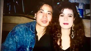 HAT VOI THAN TUONG TUAN VU 2012 , LK. NHAC SONG HA TAY - 4