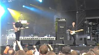 Nonton IHSAHN - EMPEROR MEDLEY & MY HEART IS OF THE NORTH (LIVE AT BLOODSTOCK 7/8/15) Film Subtitle Indonesia Streaming Movie Download