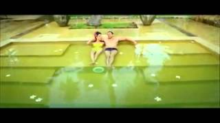 Nonton Jism 2  Sunny Leone 3gp By Pawan Film Subtitle Indonesia Streaming Movie Download