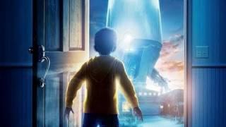 Nonton Mars Needs Moms   Trailer Film Subtitle Indonesia Streaming Movie Download