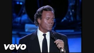Julio Iglesias - Hey!