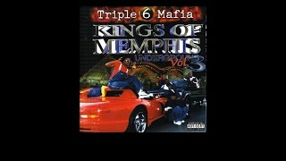 Three 6 Mafia - Sleep (LEGENDADO)