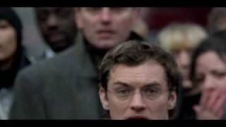 Damien Rice - The Blower's Daughter -  Closer
