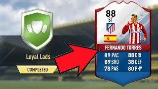 CAN WE HIT 100 LIKES?!DONATION LINK:  https://youtube.streamlabs.com/dosfifa17CHEAP AND RELIABLE COINS!: http://playerhot.com/games/FIFA17/Golds (USE CODE: DosFIFA) For Discount!Twitter: https://twitter.com/DosFIFAYT?lang=enDiscord: https://discord.gg/uNSVFCz