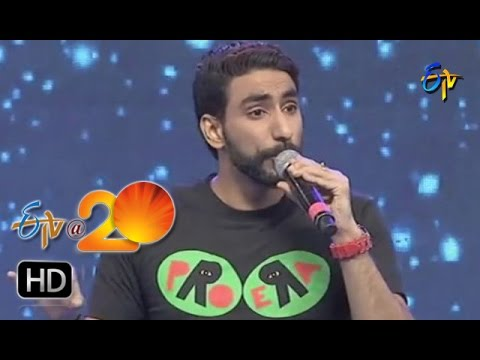 Karunya-Performance--Charuseela-Song-in-Sangareddi-ETV-20-Celebrations