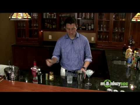 drinks - Check out our NEW channels at ONSCIENCENEWS and POPSOCIALNEWS! http://vid.io/x4c http://vid.io/x4v To view the next video in this series click: http://www.mo...