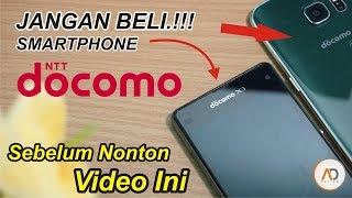 Video 5 KEKURANGAN HP DOCOMO - JANGAN BELI SEBELUM NONTON MP3, 3GP, MP4, WEBM, AVI, FLV Februari 2018