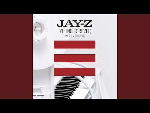 Run This Town [Jay-Z + Rihanna + Kanye West] [Live From Madison Square Garden] (Explicit)