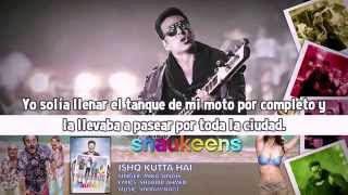 Nonton Ishq Kutta Hai  Full Audio    The Shaukeens  2014     Sub Espa  Ol  Film Subtitle Indonesia Streaming Movie Download