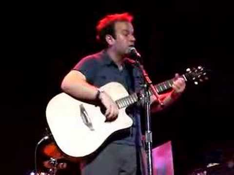 Mike Birbiglia - The Guitar Guy