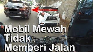 Video Bantu Beri Jalan Ambulan Ke RSUP Fatmawati MP3, 3GP, MP4, WEBM, AVI, FLV Oktober 2018