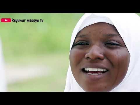 RAYUWAR MASOYA FULL EPISODE _1