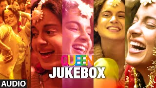 Full Songs Jukebox - Queen