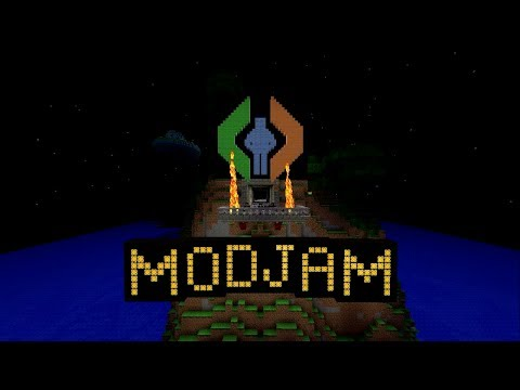 Modjam 2013 Announcement!