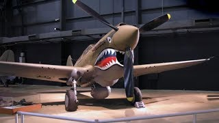 Nonton Most Powerful Fighter Planes Of World War Ii Film Subtitle Indonesia Streaming Movie Download