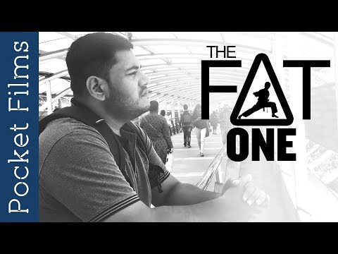 [Promo] - The Fat One