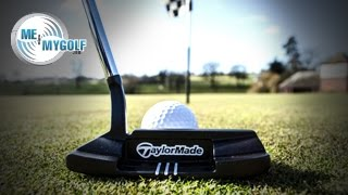 Video HOLE 6 FOOT PUTTS EVERY TIME? MP3, 3GP, MP4, WEBM, AVI, FLV Agustus 2018
