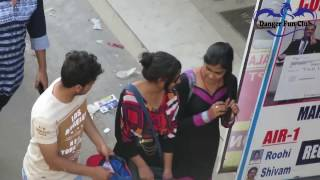 Beggar Giving Money Strangers Prank  Danger Fun Club  Pranks in IndiaSpecial Thanks to our team:Sohail Hussian, RD Singh, Sarfarz, Puneet, Salman, ParasSubscriber Danger Fun Club : https://goo.gl/p5yOsr-----------------------------------------------------------------------------------------------------------Social Media Links: FB: https://www.facebook.com/DangerFunClubInstagram: https://www.instagram.com/dangerfunclub/Twitter: https://twitter.com/DangerFunClubG Plus: https://plus.google.com/b/101104624374443446828/Website: http://www.dangerfunclub.com/-----------------------------------------------------------------------------------------------------------Thanks Friends for your support, And stay tuned for more pranks videos.