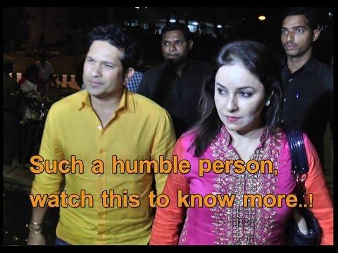 Download Sachin Tendulkar must watch video HD Mp4 3GP Video and MP3