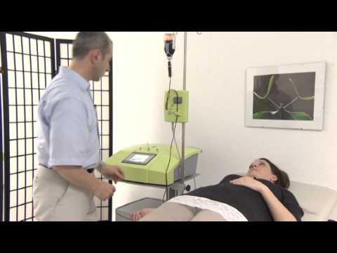 Ozone THerapy by Hyper medozone comfort