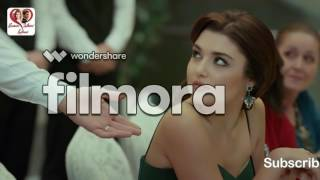 Aisa Banna Sanwarna Featuring Murat & Hayat Sung By: ManzoorMirza Ft. Kenneth & Wihite