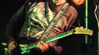 Video PULS METAL BRNO- Mám dneska divnej den