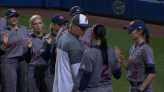 Nonton FIGHT ALERT?! Auburn Soft Ball Player and Florida Head Coach almost get into Film Subtitle Indonesia Streaming Movie Download