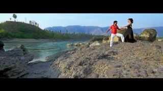 THOOLI - Nepali Film Trailer