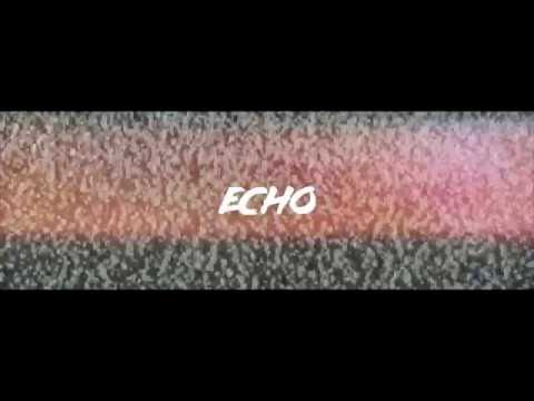 Divine Attraction - Echo (Official Music Video)