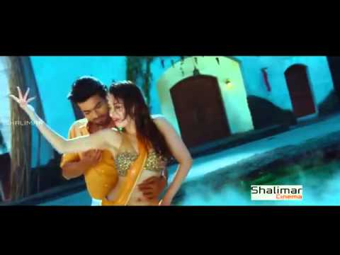 Video Movie betting raja New song2015 download in MP3, 3GP, MP4, WEBM, AVI, FLV January 2017