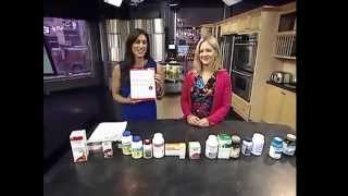 BioCell Collagen is a Health Canada Approved Natural Medicine - YouTube