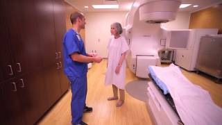 Cancer Treatment: What to Expect | UCLA Radiation Oncology