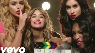 Nonton Fifth Harmony - Lonely Night (Music Video) Film Subtitle Indonesia Streaming Movie Download