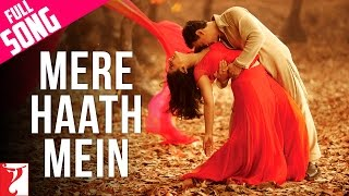 Nonton Mere Haath Mein   Full Song   Fanaa   Aamir Khan   Kajol   Sonu Nigam   Sunidhi Chauhan Film Subtitle Indonesia Streaming Movie Download