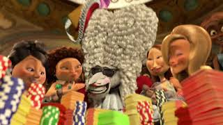 Nonton Madagascar 3 Europes Most Wanted 2012 720p  Mp4 Film Subtitle Indonesia Streaming Movie Download