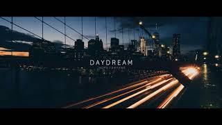 "Video BTS J-Hope ""Daydream (백일몽)"" - Piano Cover MP3, 3GP, MP4, WEBM, AVI, FLV Juli 2018"