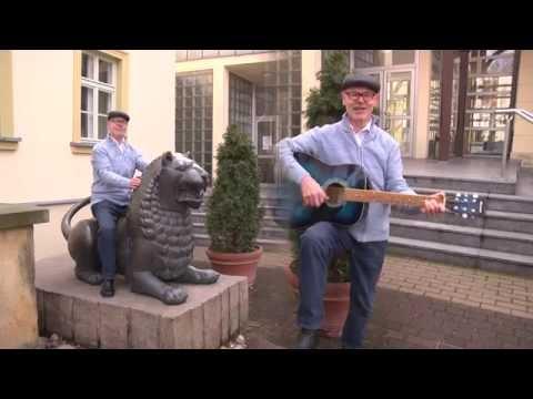Das 2015 erschiene Album von Uwe Rath mit 15 Eigenkompositionen ist ab unter http://merky.de/cc604b als Audio-CD (bei Amazon unter: http://merky.de/cc604b) und in allen bekannten Musikportalen zum Download erhältlich.