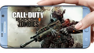 Video Download Call of Duty Black Ops Zombies free for Android MP3, 3GP, MP4, WEBM, AVI, FLV April 2018