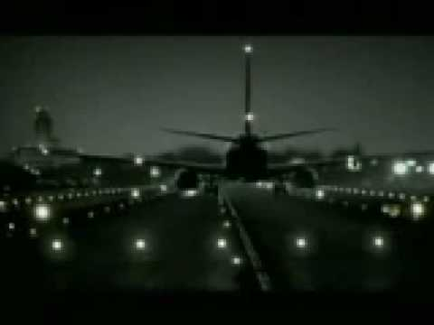 Nextel SuperBowl Commercial 2009 Ad – Roadies – Watch www NFL-Super-Bowls com