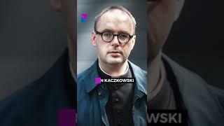 3 lata temu zmarł ks. Jan Kaczkowski.