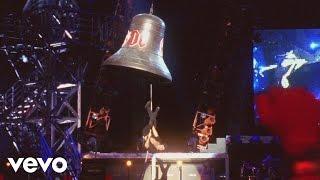 AC/DC - Hells Bells (Live at Plaza De Toros 1996)