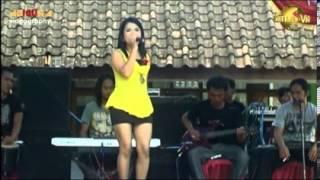 Mira - Yang (Rita Sugiarto) Adiguna Videography